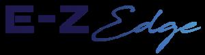 E-Z-Edge
